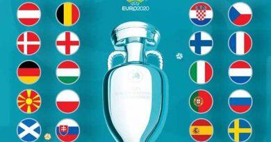 Soi kèo euro hôm nay chính xác
