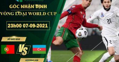 soi kèo Azerbaijan vs Bo Dao Nha